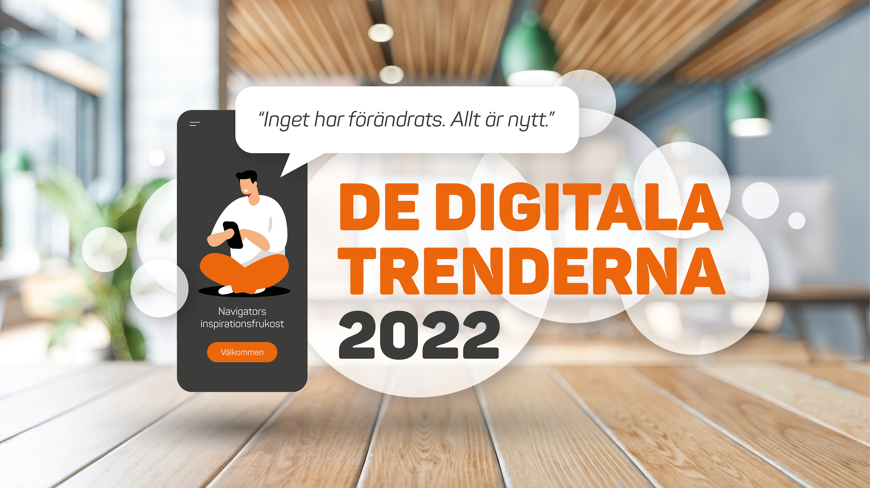 de-digitala-trenderna-2022-2